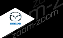 Mazda works hard to give drivers the most innovative features.