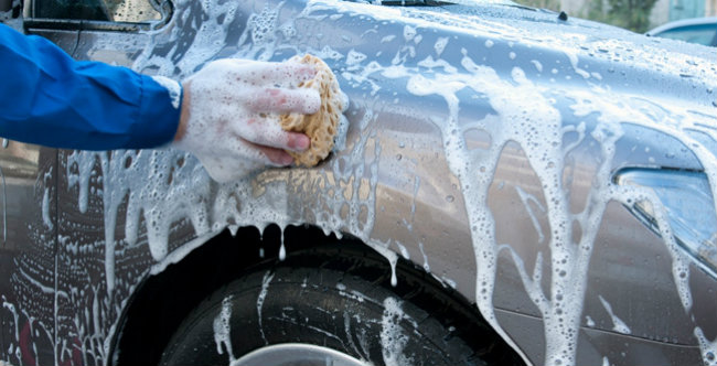 mazda-car-wash-new-jersey