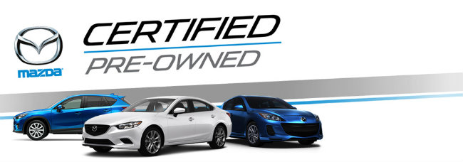 mazda-certified-preowned-new-jersey