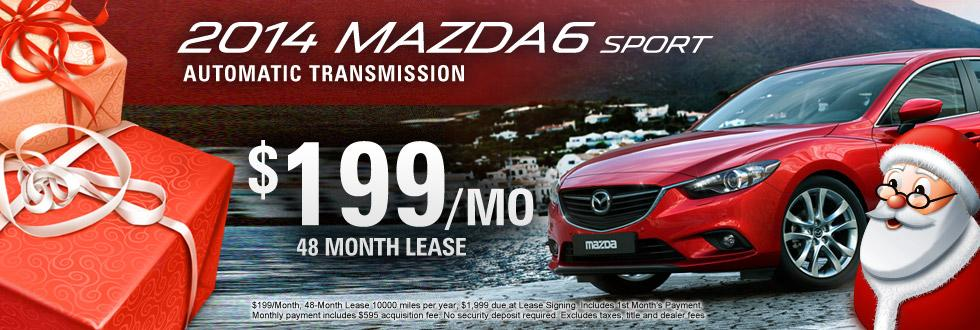 mazda-holiday-car-sales