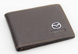 mazda-low-cost-of-ownership