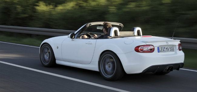 mazda-mx-5-new-york-auto-show