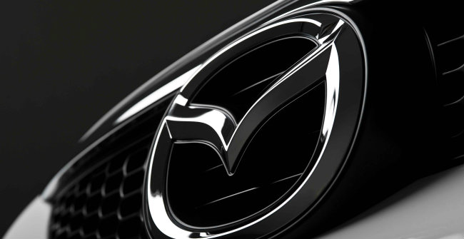 mazda-sales-new-jersey