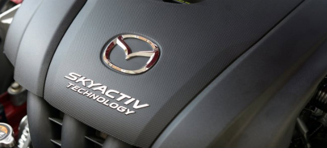mazda-skyactiv-fuel-efficiency