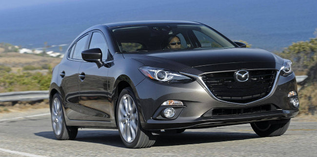 2014-world-car-of-the-year-finalist-mazda3