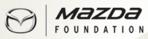 The Mazda Foundation has a long standing relationship with the SPCA  for Monterey County.