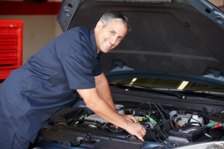 Reasons Why Your Car Heater Won't Work