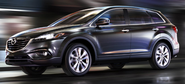 next-generation-maxda-cx9
