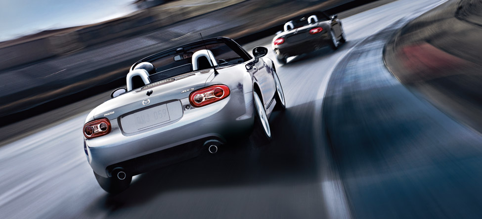 next-generation-mazda-miata
