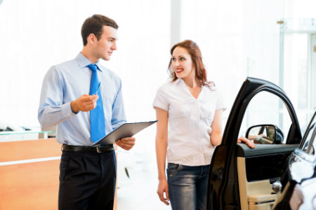used cars for sale bergen county nj