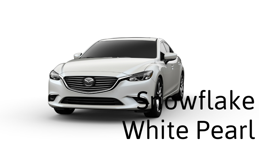 Mazda 6 The Truth About Cars