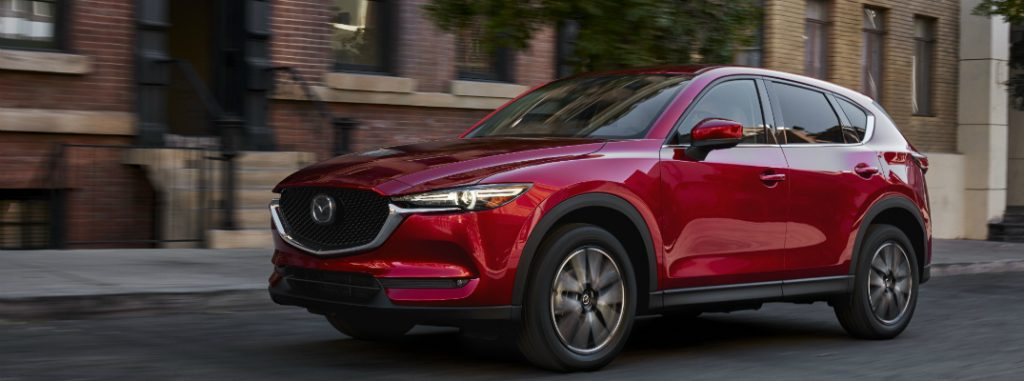 2017 mazda cx 5 changes and release date. Black Bedroom Furniture Sets. Home Design Ideas