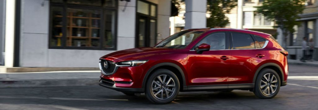 2017 mazda cx 5 engine specs and towing capacity. Black Bedroom Furniture Sets. Home Design Ideas