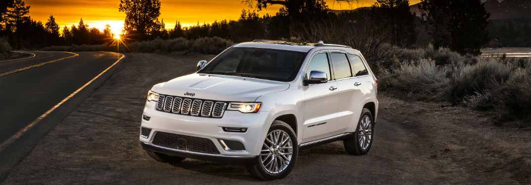 2017 jeep grand cherokee summit release date. Black Bedroom Furniture Sets. Home Design Ideas