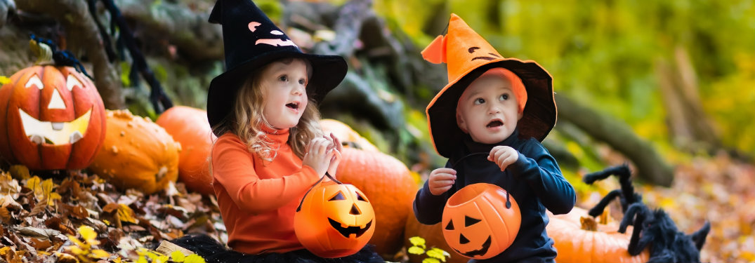 Best places to get a halloween costume near stillwater mn for Fury motors stillwater hours