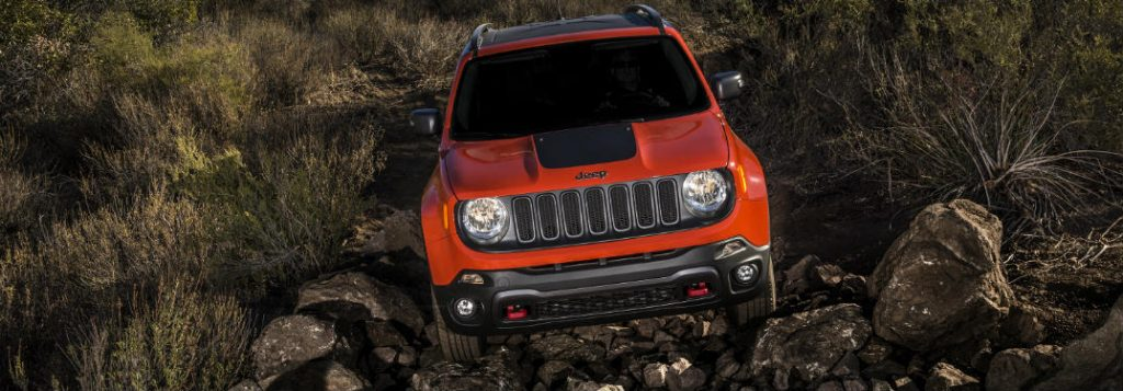 2017 jeep renegade vs 2017 jeep wrangler ground clearance. Black Bedroom Furniture Sets. Home Design Ideas
