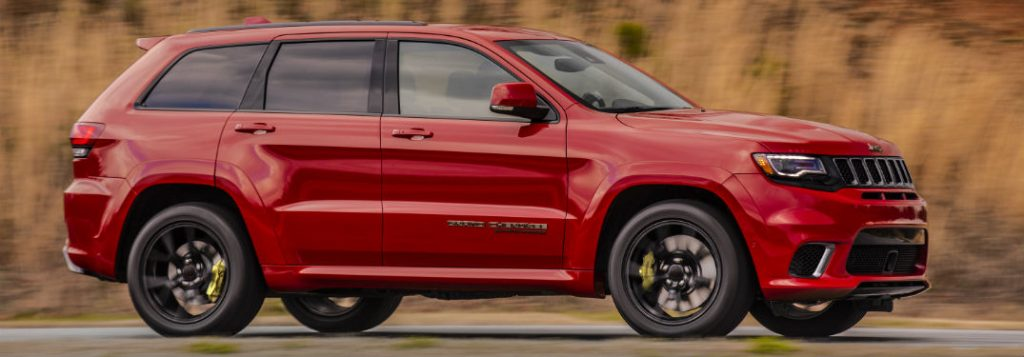 2018 jeep grand cherokee trackhawk release date. Black Bedroom Furniture Sets. Home Design Ideas