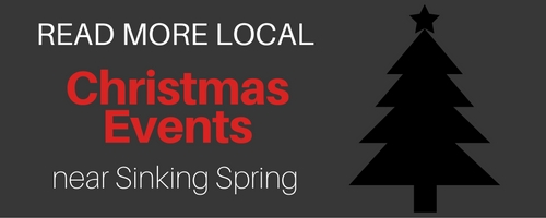 READ MOR Echristmas events sinking spring_b