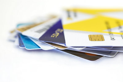 automotive credit cards
