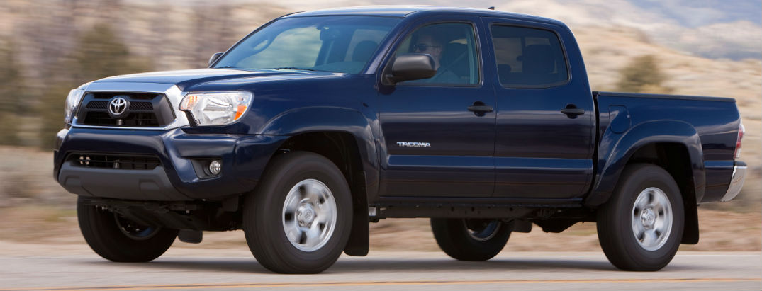 2015 toyota tacoma power and towing capacity. Black Bedroom Furniture Sets. Home Design Ideas