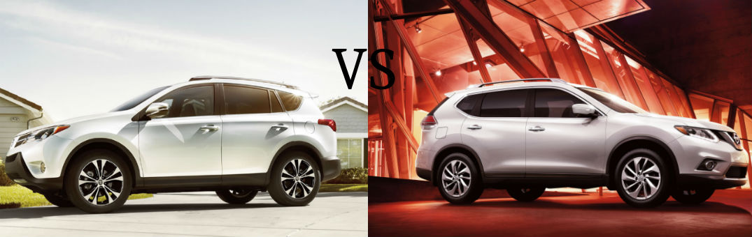 New What Is The Difference Between The 2014 Rav 4 And The 2015 Rav 4