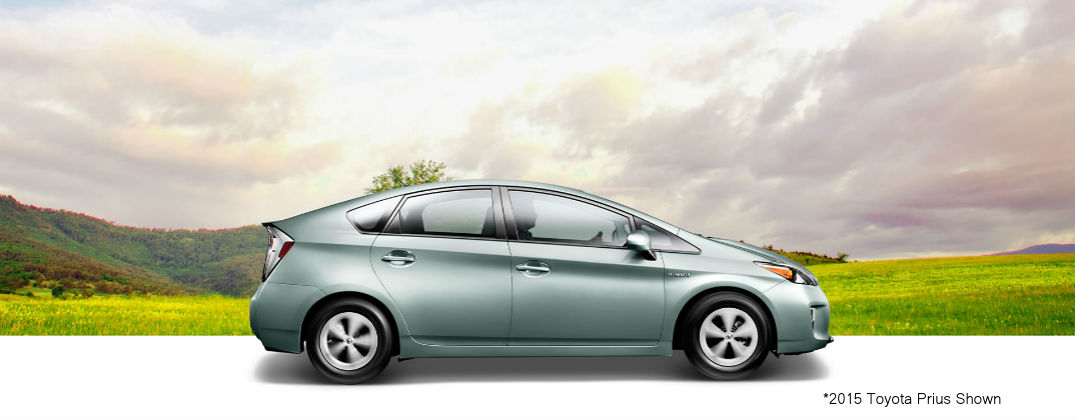 official 2016 toyota prius release date and design. Black Bedroom Furniture Sets. Home Design Ideas