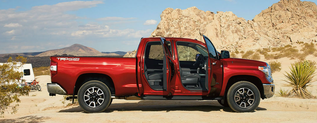 2016 Toyota Tundra Release Date And Design At Gale Toyota Enfield  CT Springfield MA
