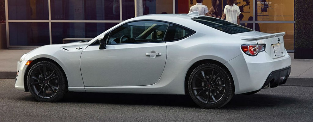 popular scion models set to join the toyota brand