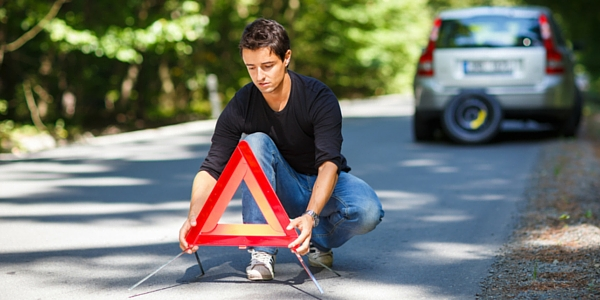 ford roadside assistance services. Cars Review. Best American Auto & Cars Review