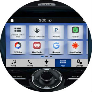 how to pair iphone 6s to 2017 ford escape sync 3 via bluetooth. Black Bedroom Furniture Sets. Home Design Ideas