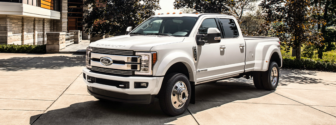 2017 ford super duty release date and new features. Black Bedroom Furniture Sets. Home Design Ideas