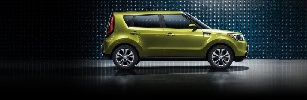 Learn What the Kia Soul Has to Offer You