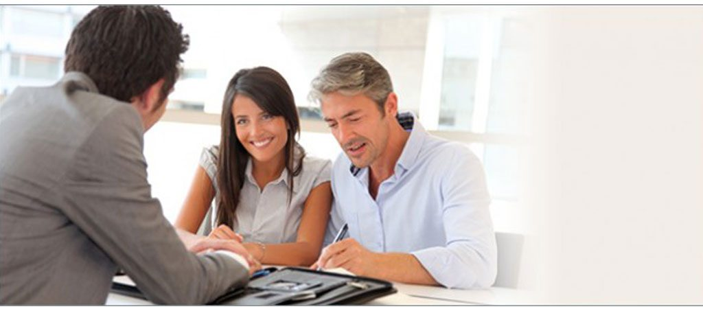Pre Approved Car Loan Meaning