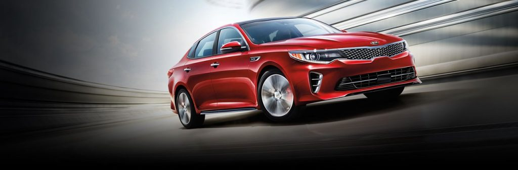 Kia optima archives kia denville nj kia optima most people become a bit overwhelmed when the time comes to buy a new vehicle with all of the different vehicles out there selecting the right publicscrutiny Gallery