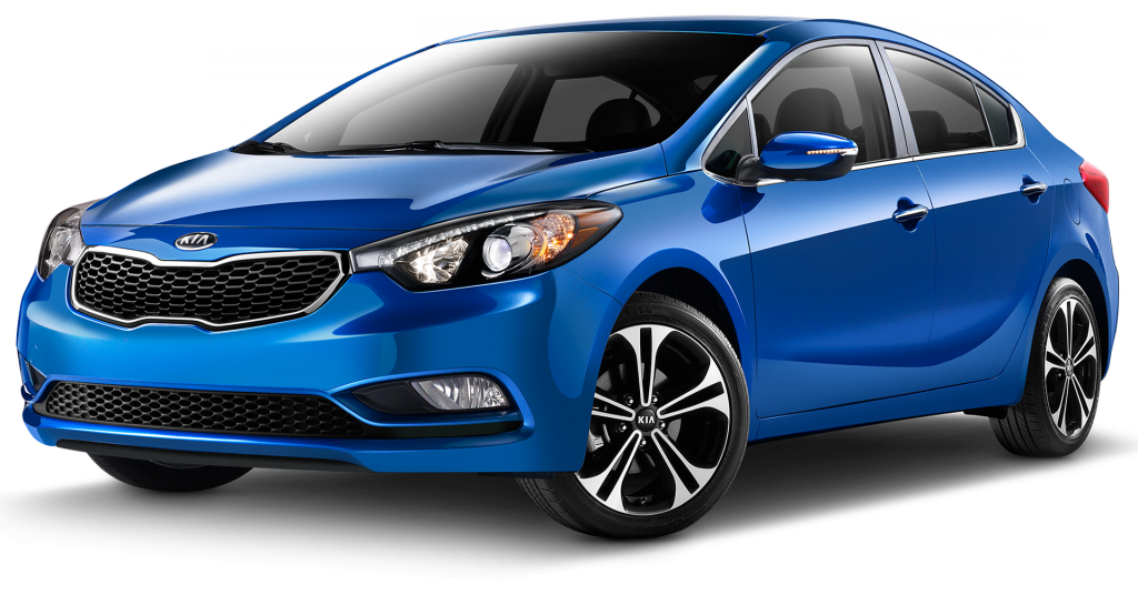 Making sure that your Kia Forte in Wayne NJ is in good working order should be a main concern. Without a good bit of hard work, you will struggle when it ...