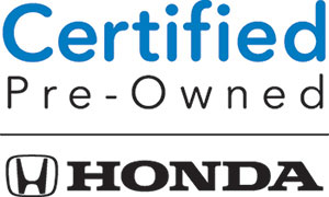 Certified Pre Owned Honda >> Buy Certified From Clark Knapp Honda Clark Knapp Honda