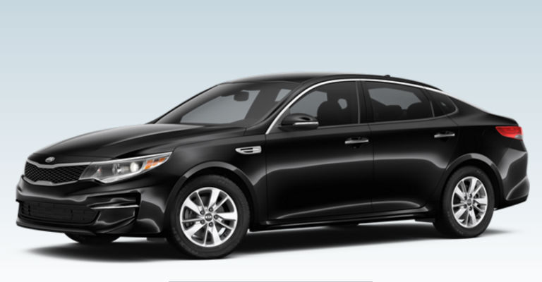 2016 kia optima exterior color options. Black Bedroom Furniture Sets. Home Design Ideas
