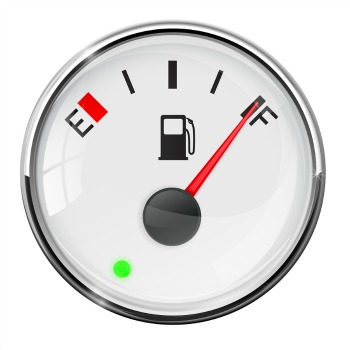Improving Your Gas Mileage