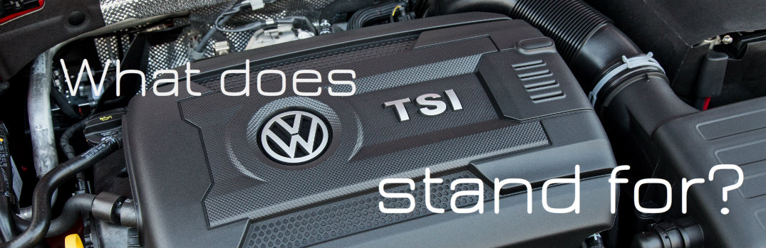 What Does Mk Stand For In Vw Model Names