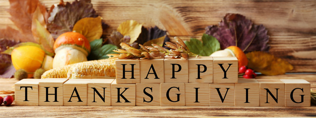 Restaurants Open On Thanksgiving Day 2016 Near West Islip Ny