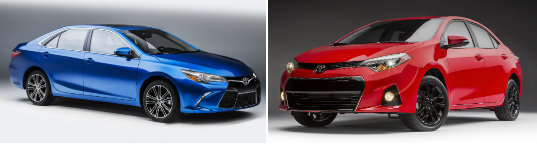 Watch Toyota model reveal Chicago Auto Show