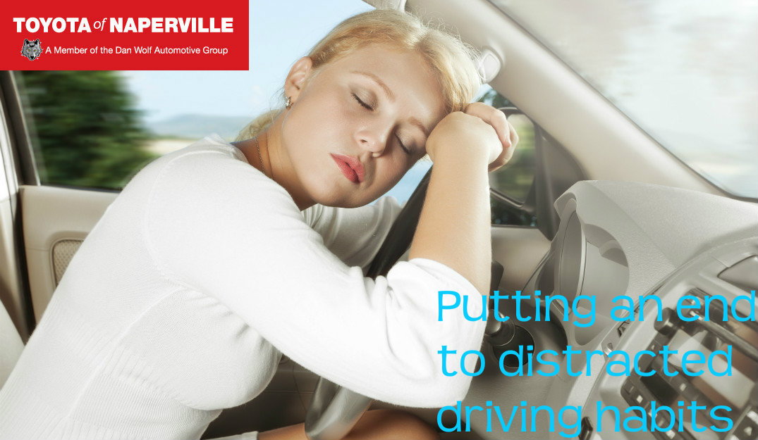 end distracted driving behaviors