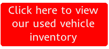 Toyota Used Inventory