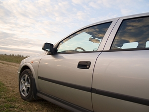 Used Car Prices Expected To Decline In 2014