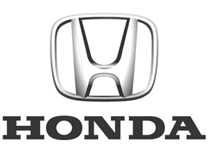 Honda Accord Is Tops For Retail Sales