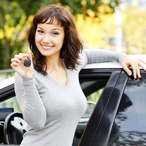 Buying your first car is an important milestone, and the tips in this article can help make the process even more enjoyable.