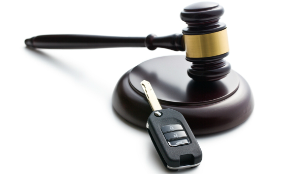 Learn More About Our Jersey City Car Auction