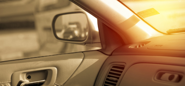 Ways to Stay Cool in Your Used Car Near NYC