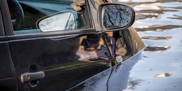 Avoid Flood Cars at our Used Car Dealer in New Jersey