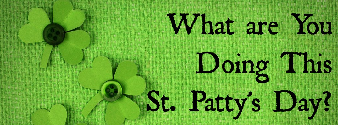 What Irish Pubs Should You Visit on St. Patrick's Day in Miami?